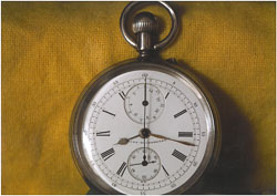 JW_Thewlis_1890_Yorks_Cup_Winners_Silver_Fob_Watch_front.jpg