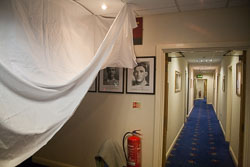 Hall_Of_Fame_Corridor_005.jpg