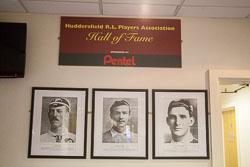 Hall_Of_Fame_Corridor_008.jpg