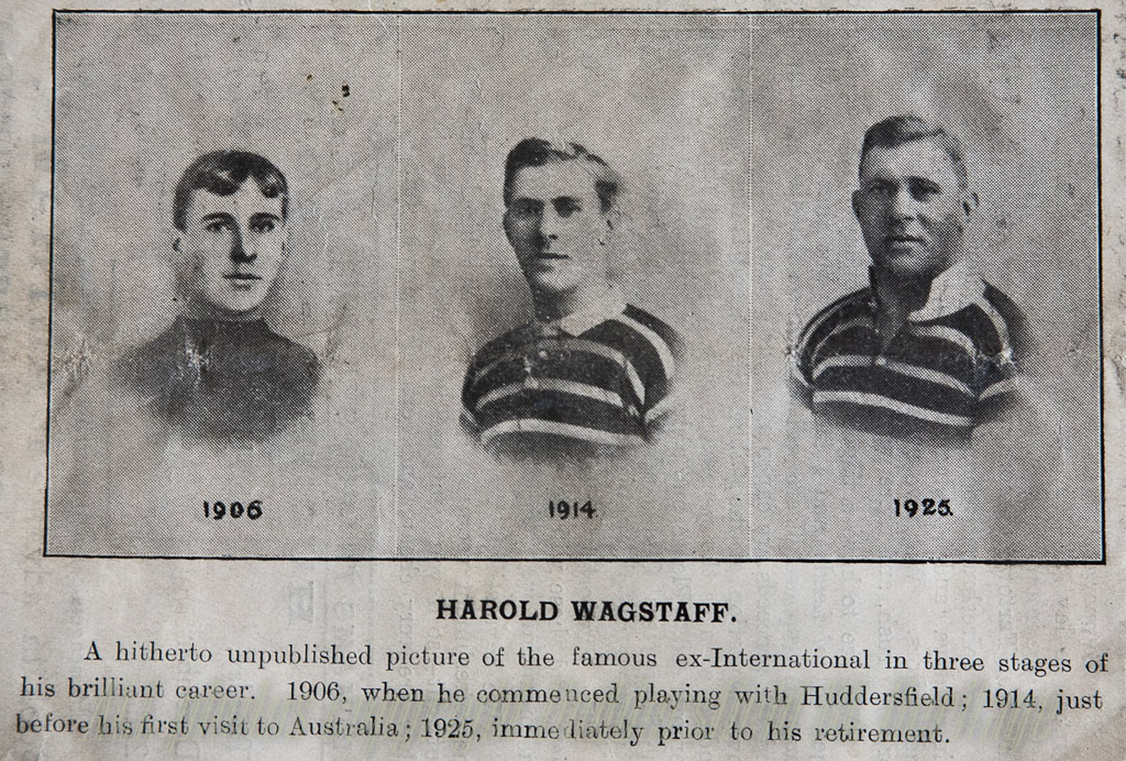 Harold_Wagstaff_Career_001.jpg