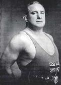 Douglas_Clark_wrestler.jpg