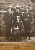 England_RL_1920_Thomas_Wagstaff_-001.jpg