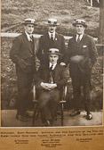 England_RL_1920_Thomas_Wagstaff_001.jpg