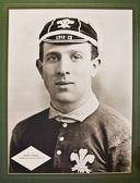 Johnny_Rogers_1911-1912_-001.jpg