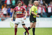 Giants_v_Saints_(h)_cup-tie_2014_Brough_berates_ref_Bentham.jpg