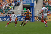 Paul_Reilly_2006_Chall_Cup_Final_at_Twickers.jpg