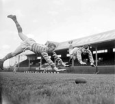 Breen_Wicks_pre_Chall_Cup_Final_1962.jpg