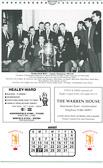 Celebrating_1962_League_Championship.jpg