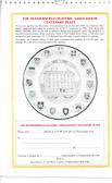 Centenary_Plate_1895-1995.jpg