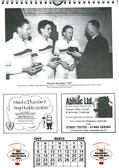 Cooper,_Valentine,_Devery,_Other_Nationalities_1949.jpg