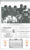 Fiddes_last_match_for_Hudd_1947.jpg