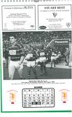First_match_at_McAlpine_1994.jpg