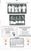 Five_tourists_1920_-_1954_Wld_Cup.jpg