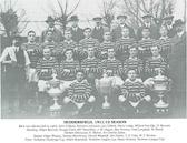 Hudd_Team_Photo_1911-12.jpg