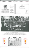 Hudd_Team_Photo_1912-13.jpg