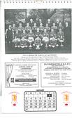 Hudd_Team_Photo_1914-15.jpg