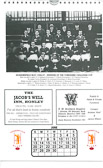Hudd_Team_Photo_1926-27.jpg