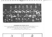 Hudd_Team_Photo_1929-30.jpg