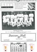 Hudd_Team_Photo_1932-33.jpg