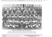 Hudd_Team_Photo_1948-49.jpg