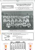 Hudd_Team_Photo_1949.jpg