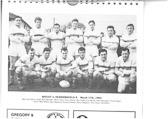 Hudd_Team_Photo_1961-62.jpg