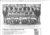 Hudd_Team_Photo_1962.jpg