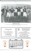 Hudd_Welsh_Players_1935-36.jpg