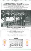 Lining_up_at_Wembley_1935.jpg