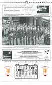 Squad_at_Huddersfield_Station_1953.jpg