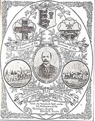 1895_Certificate.jpg