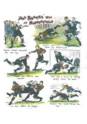 All_Blacks_in_Huddersfield.jpg