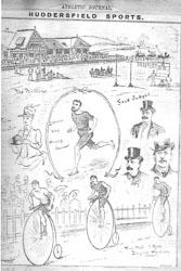 Athletics_at_Fartown_1888.jpg