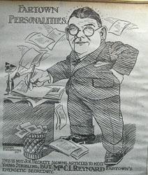 Dave_Smith_Chapter_Cartoon_10.jpg