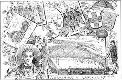 Page_14_Fartown_1891.jpg