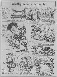Page_59_Wembley_fever_1953.jpg