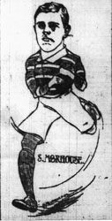 Stanley_Moorhouse_-_a_caricature_from_1910.jpg