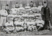 1890_T'Owd_Tin_Pot_Winners-001.jpg