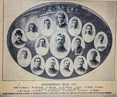 1891-002.jpg