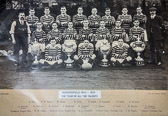 1914_15_Team_Of_All_Talents-001.jpg