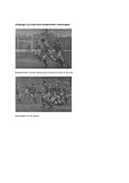Challenge_Cup_Final_1913_Huddersfield_v_Warrington_images_Page_1.jpg