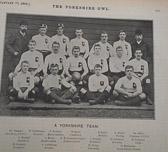 Yorkshire_1893.jpg