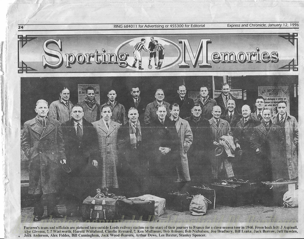 H.R.L.F.C._1946_closed_Season_Tour_of_France.jpg