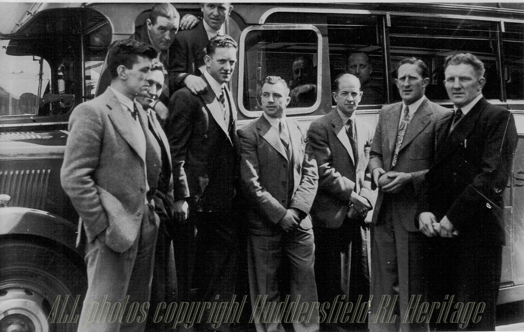 Hudd_Maine_Road_1949.jpg