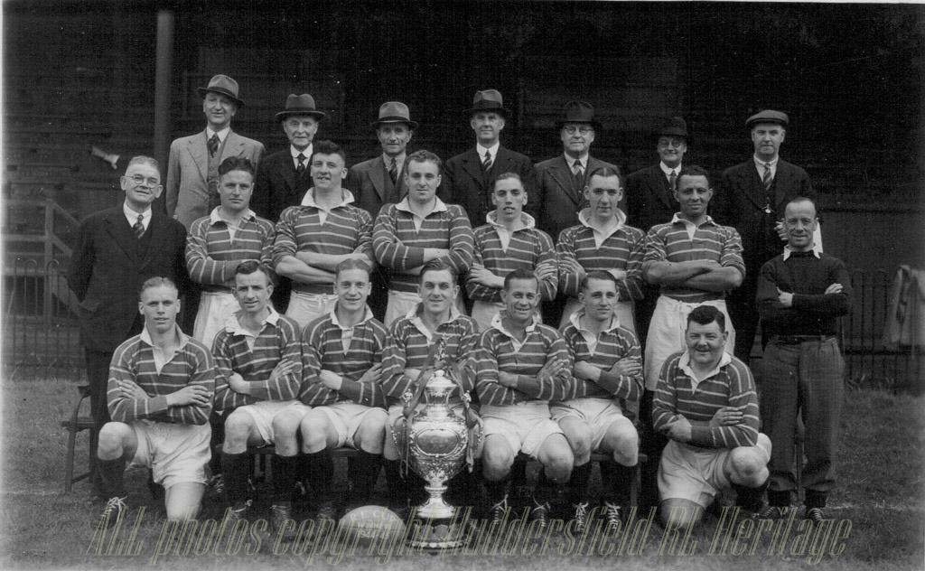Huddersfield1944-45.jpg
