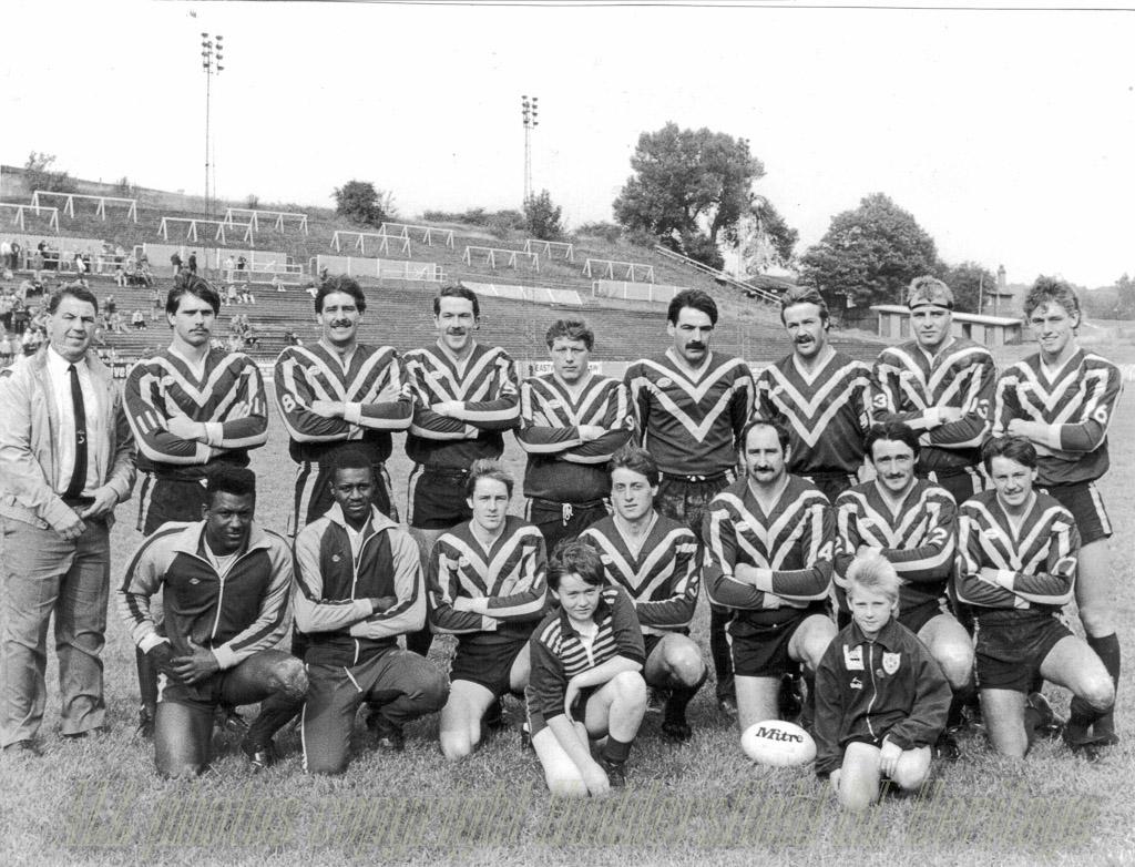 Huddersfield1986-87.jpg