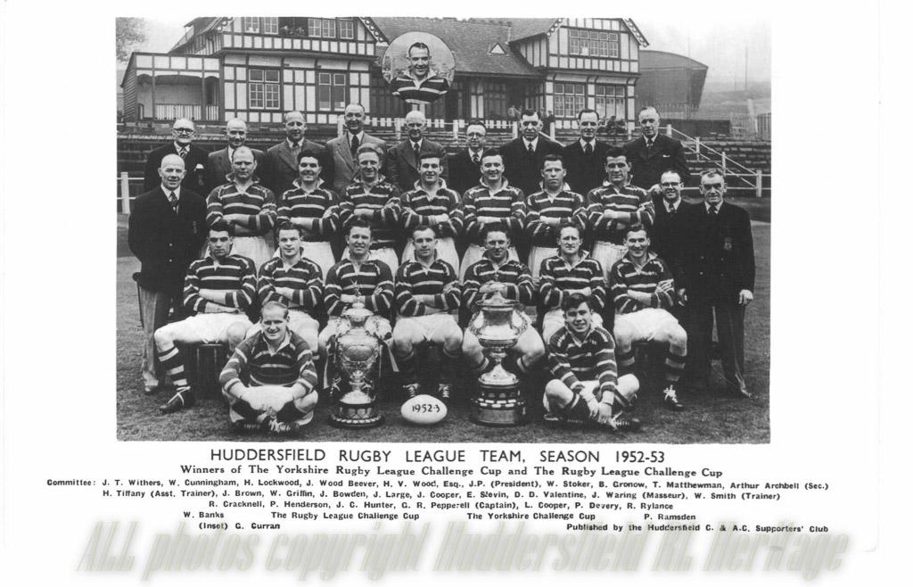Huddersfield_1952-53.jpg