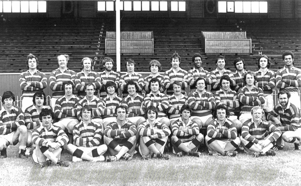 Huddersfield_1977-78.jpg