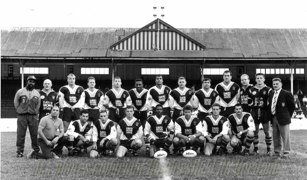 Huddersfield_1990-91.jpg