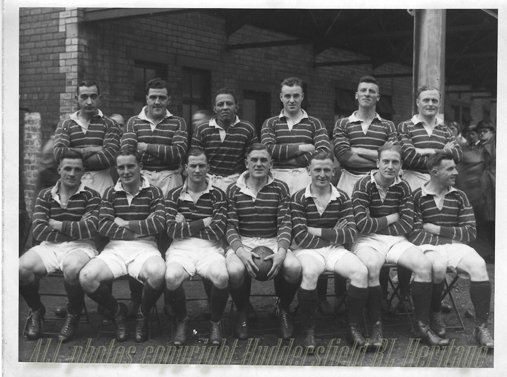 Les_s_dad_Huddersfield_Rugby_League_Club_Team_Photo.jpg